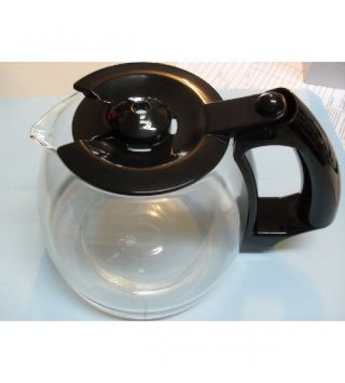 Jarra Cafeteira Britania Coffee Goumert